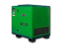 Компрессоры до 22 кВт